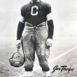 Jim Thorpe -- All-american Resimleri