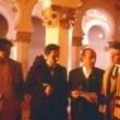 Bunuel Ve Hz. Süleyman'ın Masası Resimleri