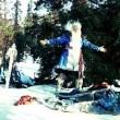 Morozko/jack Frost Resimleri