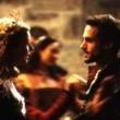 Aşık Shakespeare Resimleri