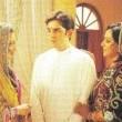 Sadiyaan: Boundaries Divide... Love Unites Resimleri
