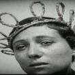 The Trial of Joan of Arc Resimleri