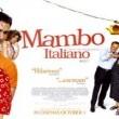 Mambo Italiano Resimleri