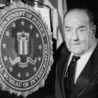 Hoover'ın özel Dosyaları Resimleri