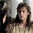 Jason And The Argonauts (ı) Resimleri