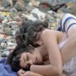 Bilek Kesenler: Bir Aşk Hikâyesi Resimleri 4