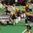 Drumline Resimleri