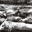 The Great War Resimleri