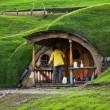 Hobbit: Beş Ordunun Savaşı Resimleri