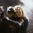 Batman Resimleri