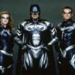 Batman Daima Resimleri