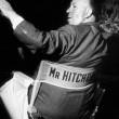 Screenwriter John Michael Hayes On 'rear Window' Resimleri