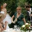 Matrimoni E Altri Disastri Resimleri