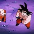 Dragon Ball Z: World's Strongest Resimleri