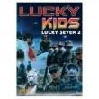 Lucky Seven 2 Resimleri