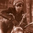 Brando Resimleri