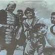 Camoka'nın Dönüşü Resimleri