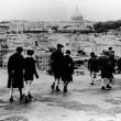 Roma, Açık Şehir Resimleri