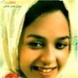 Ben Taraneh, Onbeş Yaşındayım Resimleri