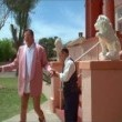 Arizona Rüyası Resimleri