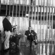 James Bond: Altın Parmak Resimleri