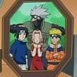 Naruto: Shippuden Resimleri