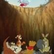 Winnie the Pooh Resimleri