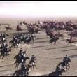 The Great Conqueror's Concubine Resimleri