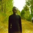 Munyurangabo Resimleri