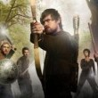 Robin Hood (III) Resimleri