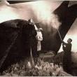 Faust Resimleri