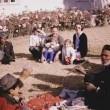 Daughters Of Afghanistan Resimleri