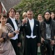 The Wedding Photographer Resimleri