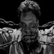 Hellraiser: Inferno Resimleri