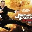 Johnny English'in Dönüşü Resimleri