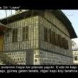 Lazlar: 4000 Yıllık Tarih Resimleri