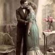 A Bachelor Husband Resimleri
