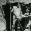 Genç Mağara Adamı Resimleri