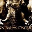Hannibal The Conqueror Resimleri