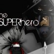 The Superhero Resimleri