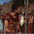 Messalina(ı) Resimleri